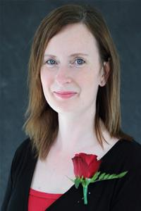 Profile image for Cllr Emma Morley