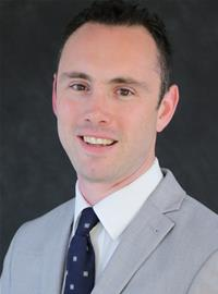 Profile image for Cllr Aaron Elliott