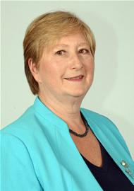 Profile image for Cllr Lesley Boycott