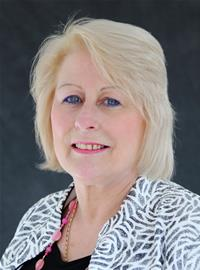Profile image for Cllr Denise Tiran